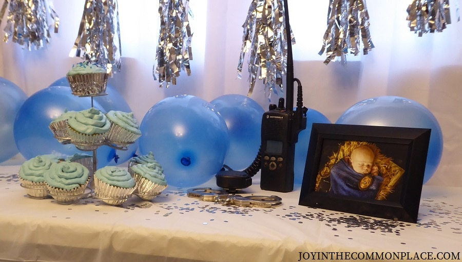 10 Ways to Plan a Stress-free Kids' Birthday Party