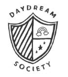 Daydream Society