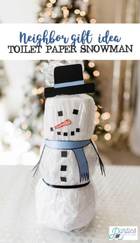 Final-Inexpensive-Toilet-Paper-Snowman-Neighbor-Christmas-Gift-Idea-partieswithacause.com-diy-gifting